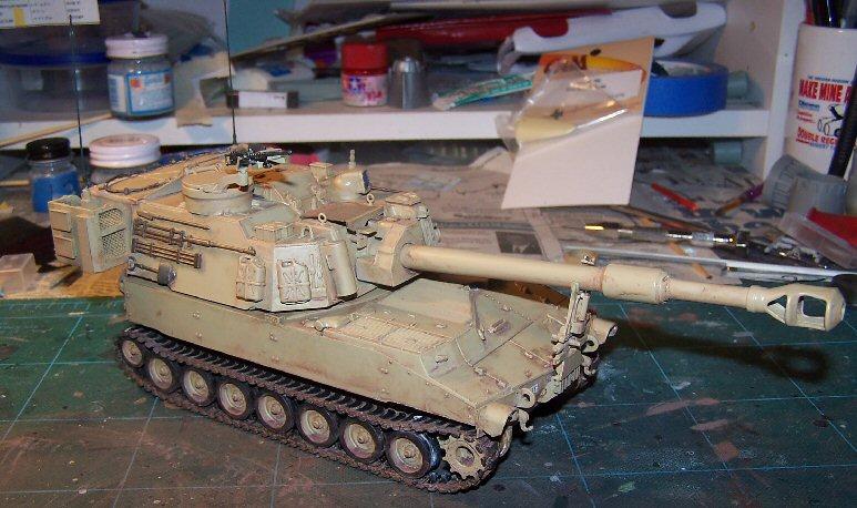 M109_5.jpg