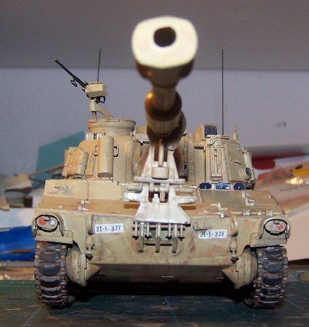 M109_6.jpg