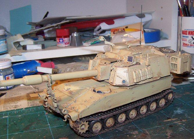 M109_8.jpg